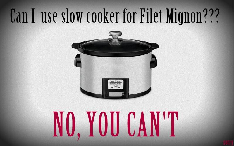 filet-mignon-slow-cooking-crock-pot