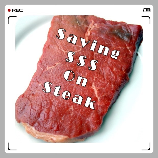 The 7 Ideas For Saving Money On Beef – How To Get A Good Cheap Steak