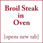 broiling-steak-in-oven-online-guide