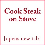 cooking-steak-on-stove-online-guide