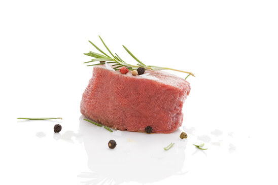 How to Sous Vide Filet Mignon in 5 Quick Steps