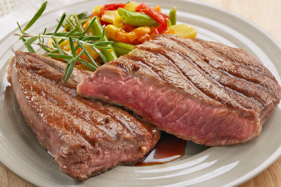 how-to-sous-vide-flat-iron-steak-without-immersion-circulator