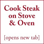 slowly-cooking-steak-on-stove-and-in-oven-online-guide