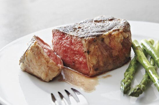 How to Sous Vide a Steak Without Immersion Circulator