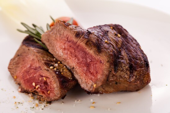 How to Tenderize Steak Without a Mallet