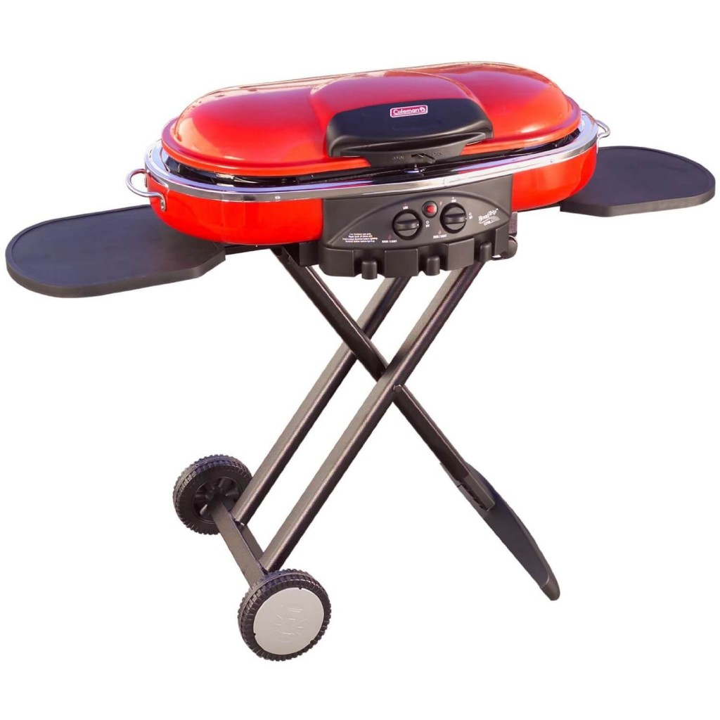 best-portable-grill