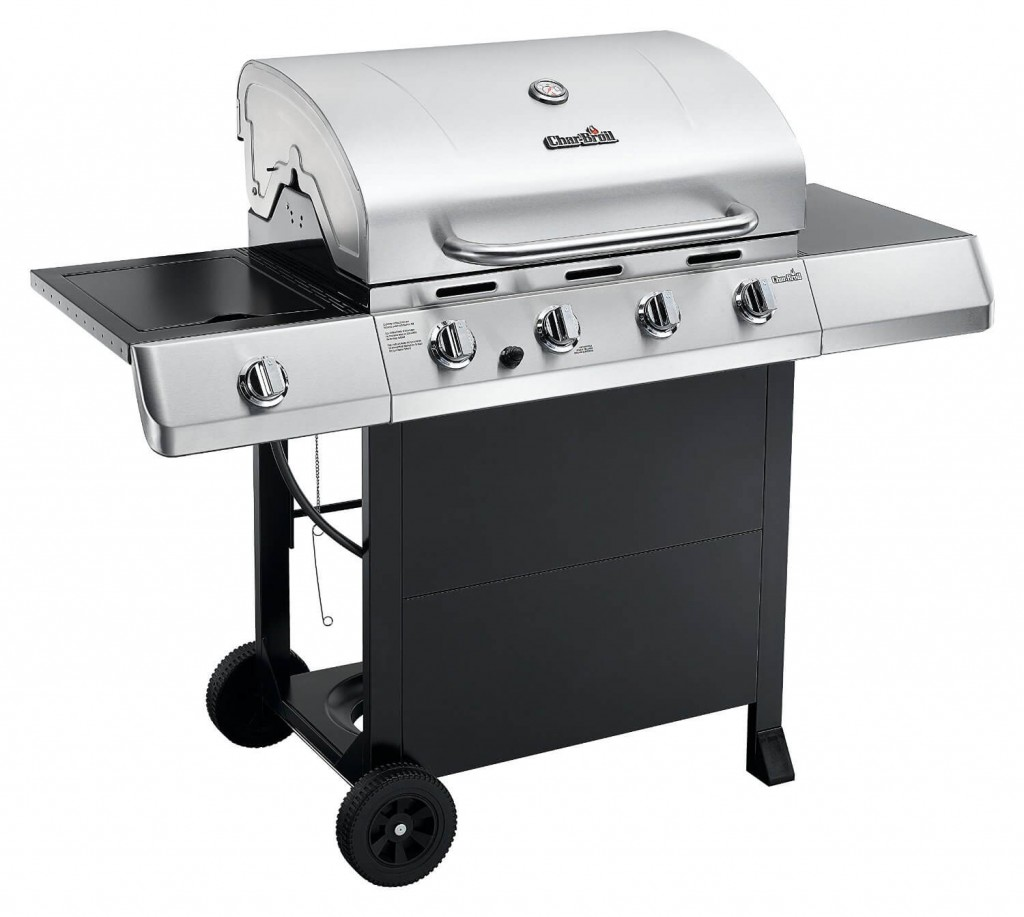 best-portable-grills-2016-reviews
