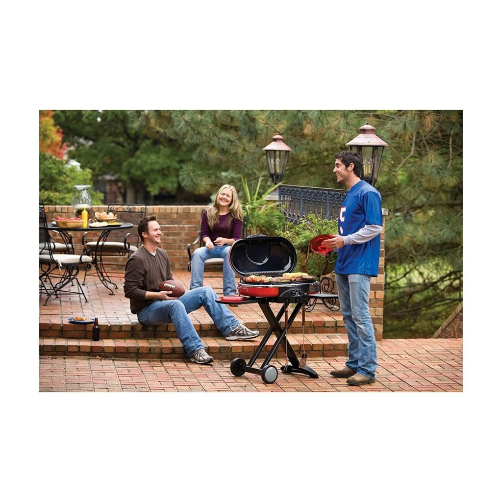 portable-gas-grill-2016