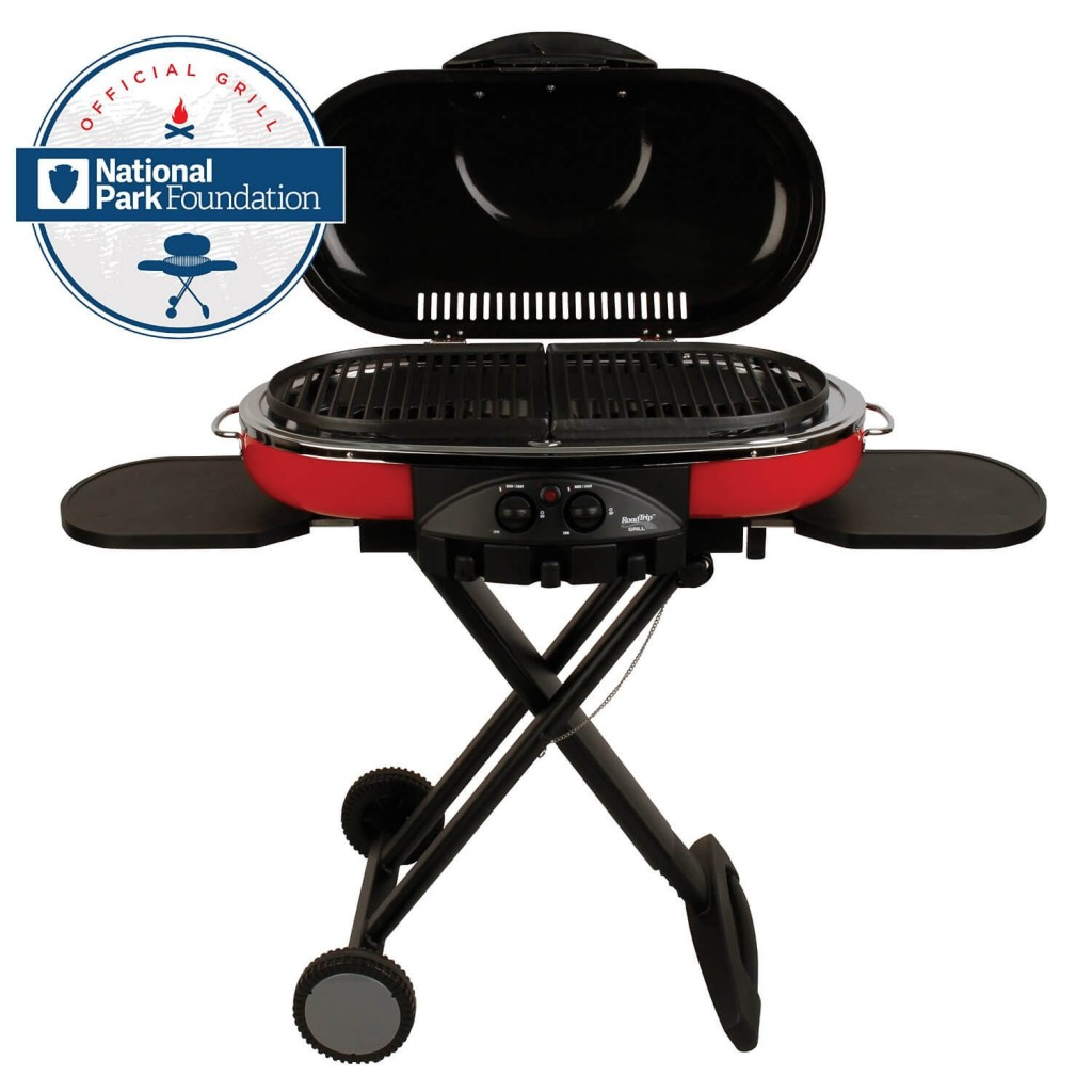 simple-to-use-standing-grill