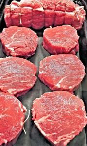 beef-ribeye-steak