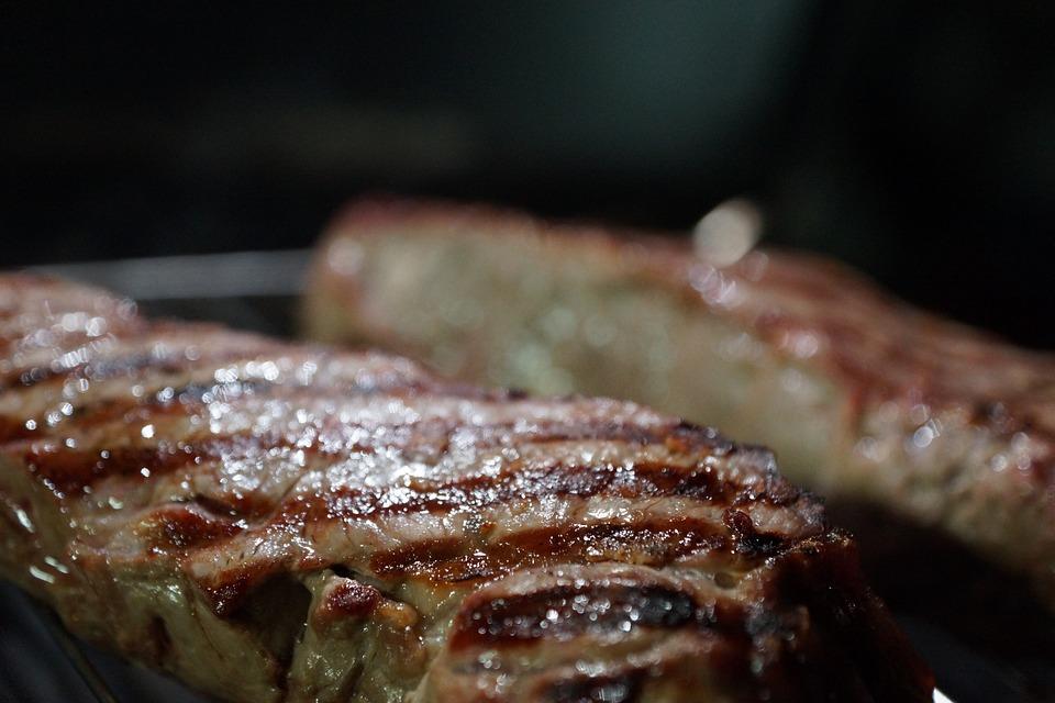 flavorful-steak